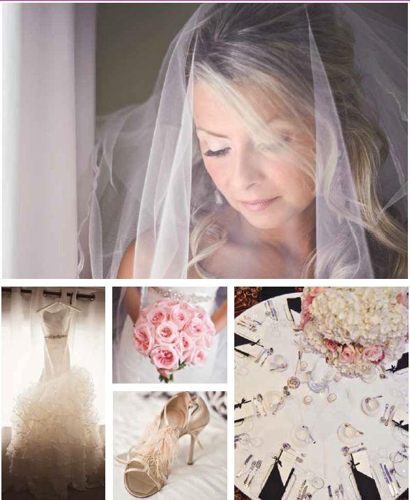 Ottawa Wedding Magazine