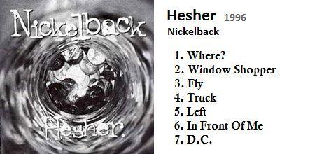 hesher nickelback