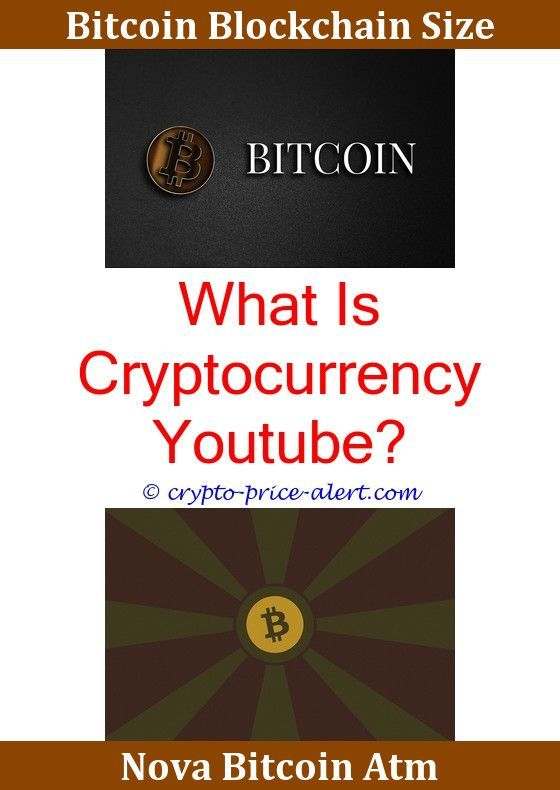 Cryptocurrency Live Prices,how much is a bitcoin worth bitcoin and