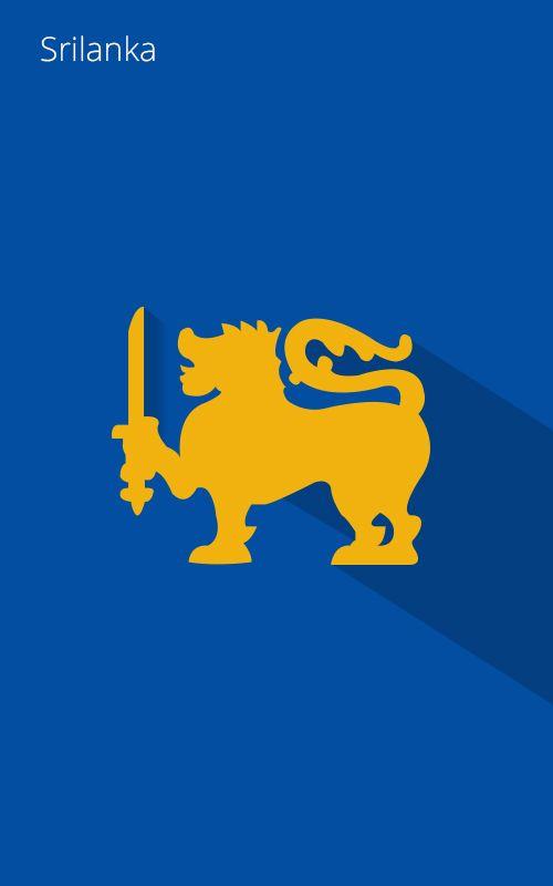 Srilankan Cricket Symbol Cricket Wallpapers Sri Lanka Cricket Team Team Wallpaper Hd wallpaper india cricket logo