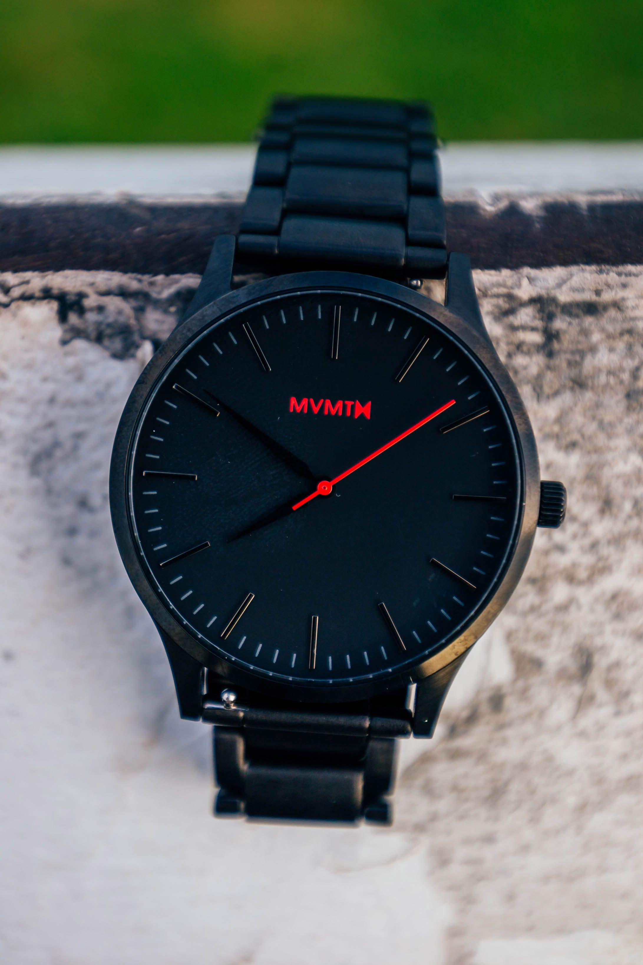 Pin By Mvmt On Chasy In 2020 Mens Dress Watches Watches For Men Timex Watches [ 3274 x 2183 Pixel ]