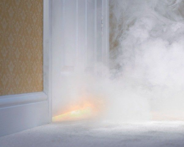 Removing Smoke Smell From Clothing Smoke Smell House Fire Remove Smoke Smell