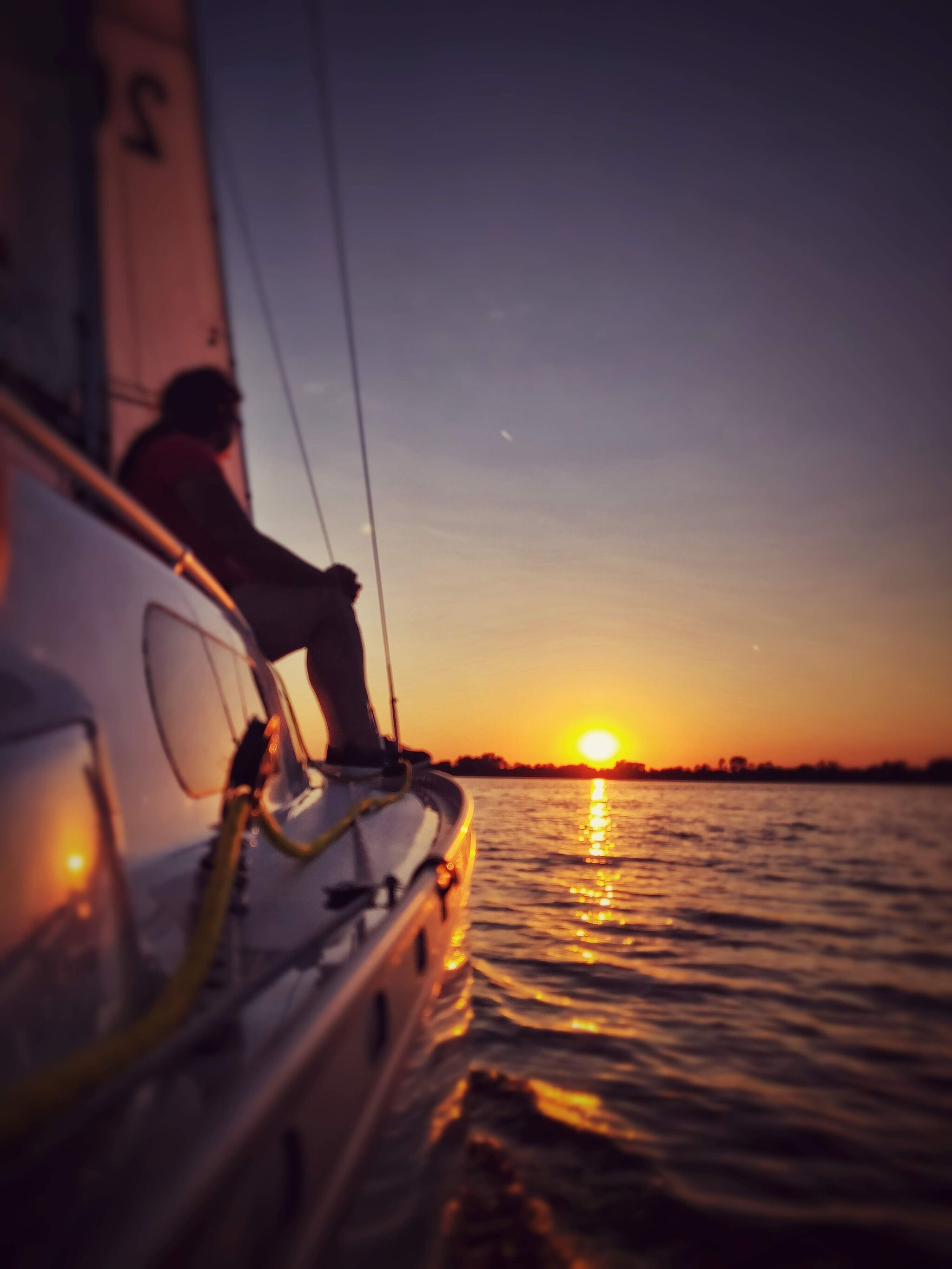 Sailing Charters In The Bahamas: Boat Rental, Yacht Vacations