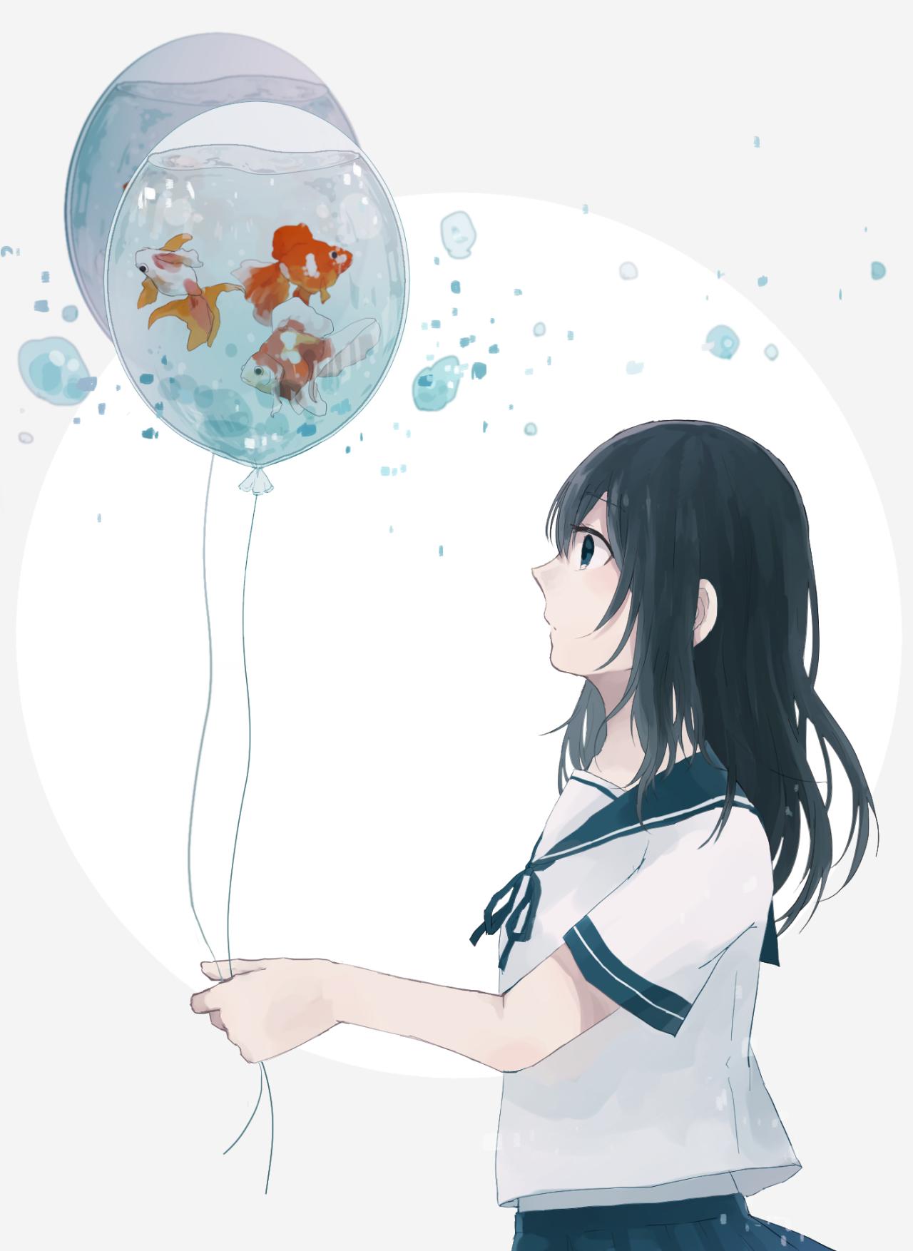 Animee おしゃれまとめの人気アイデア Pinterest Yamanaka
