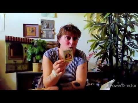 ♐ Sagittaire #tirage#guidance du vendredi 29 Mai 2020 💜 - YouTube