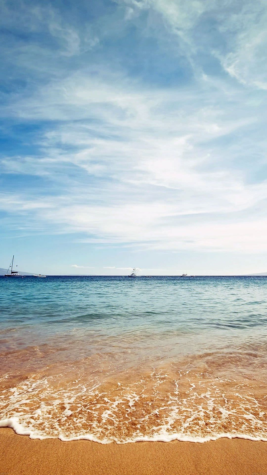 Iphone Xr Wallpaper 4k Beach Mywallpapers Site Beach Wallpaper Iphone Beach Wallpaper Iphone 5s Wallpaper