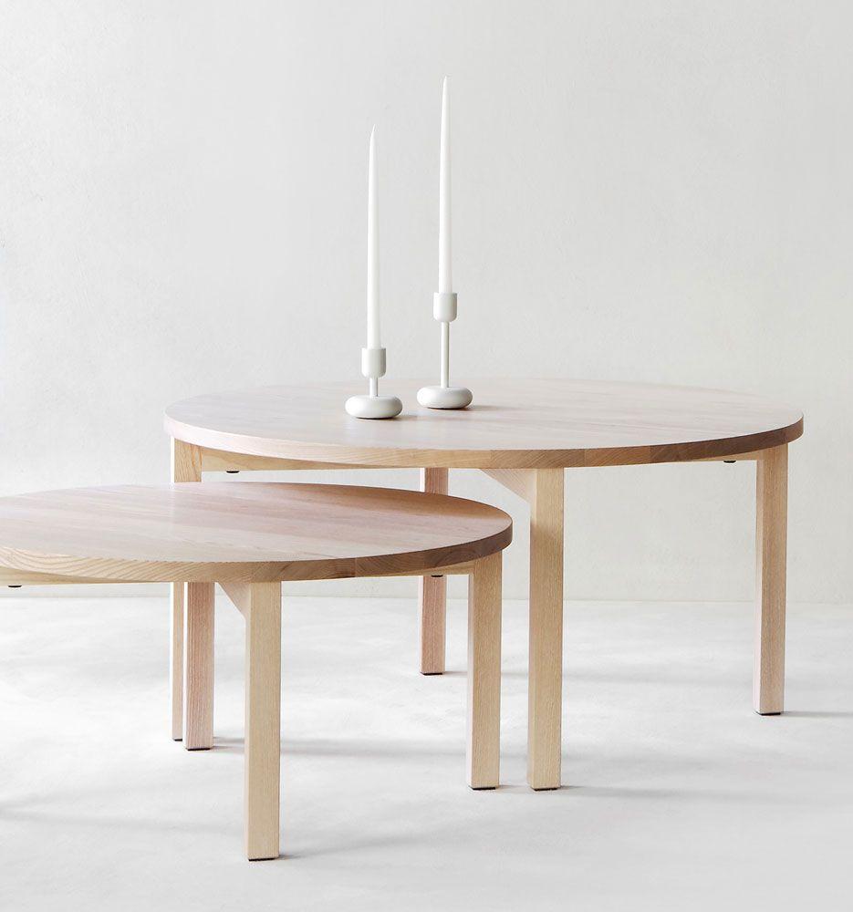Periferia Kvp6c 8c Nikari Coffee Table Table Dream Furniture [ 1000 x 935 Pixel ]