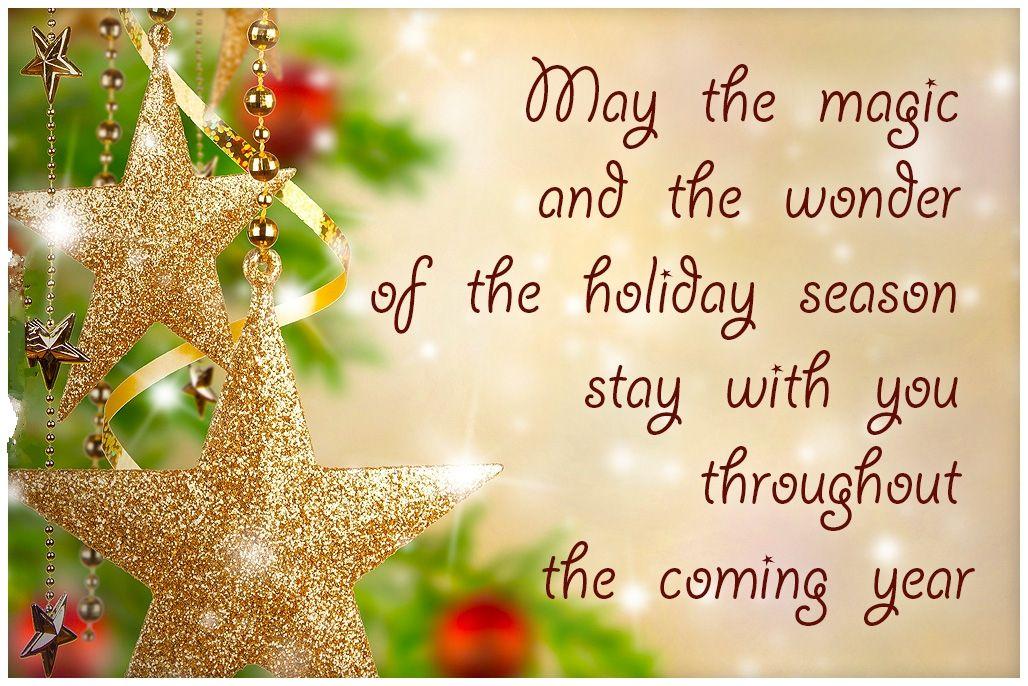 Christmas Greetings Animated Pictures Christmas Season S
