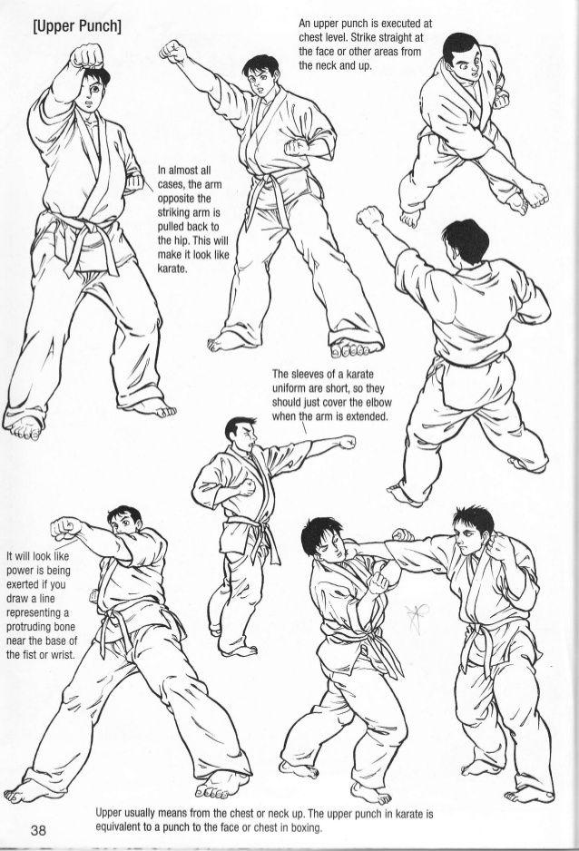 how-to-draw-manga-vol-6-40-638.jpg (638×938)