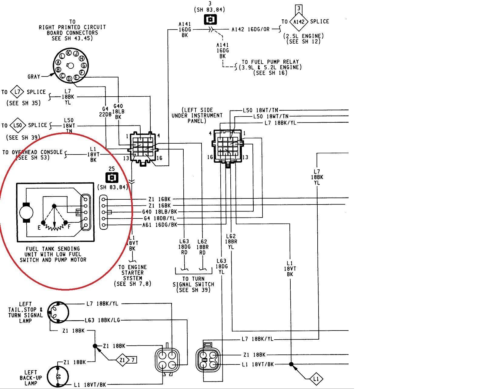 New 2002 Dodge Ram 1500 Headlight Wiring Diagram | Diagram, Trailer wiring  diagram, Wire Pinterest