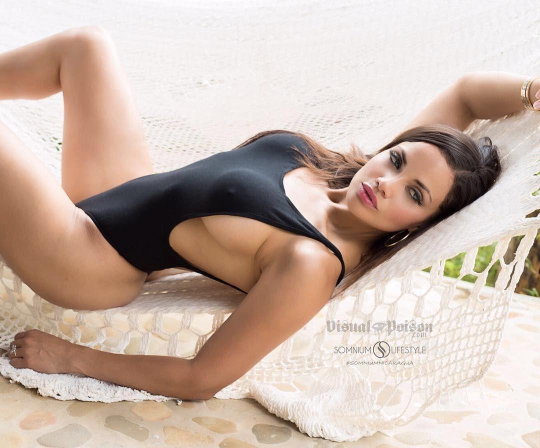 Sex Samantha Sepulveda naked (75 foto and video), Pussy, Hot, Selfie, legs 2015