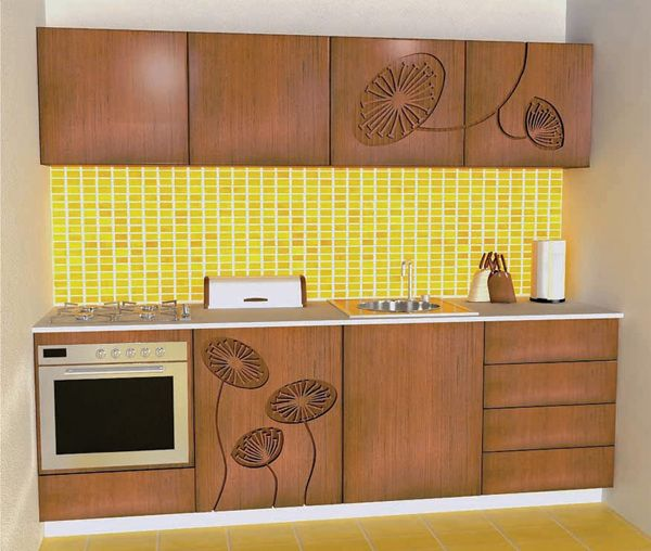 Kitchen Cabinets Online Design Tool: Cnc Kitchen - Google Search