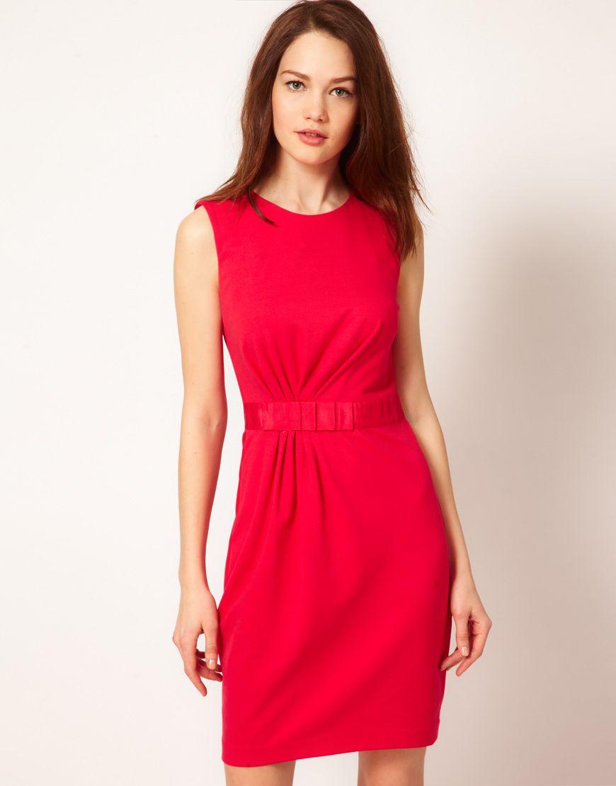 vestidos pinterest asos online shopping asos online and asos shop