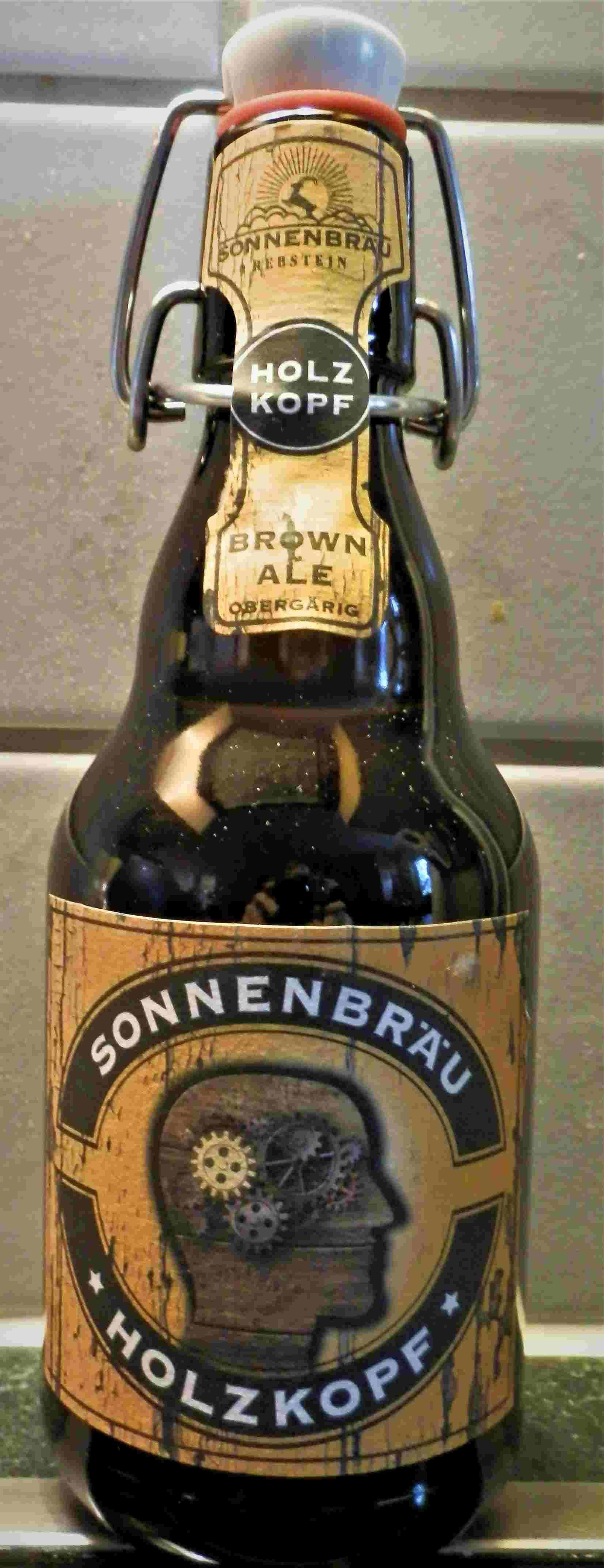 Pin Von Andi Auf Bier Bier Holz