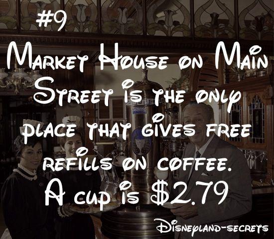 Photo of Entdecken Sie Disneyland Secrets!