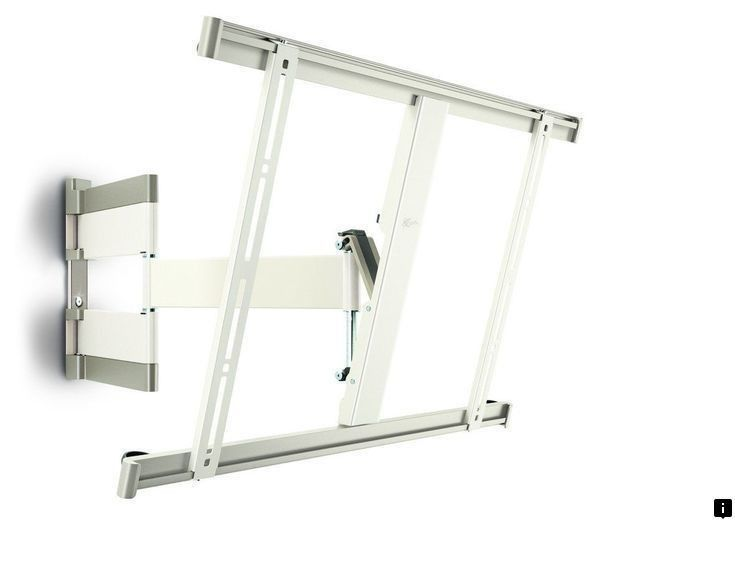 Find Out About Tv Mounting Brackets Please Click Here To Learn