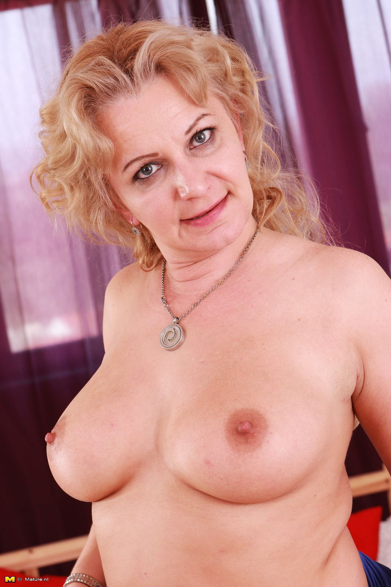 Atk hairy mature pussy