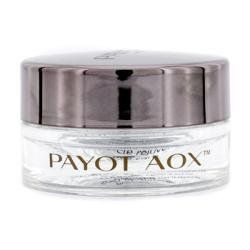 Payot by Payot AOX Complete Rejuvinating Eye Care --15ml/0.5oz ( Package Of 4 )