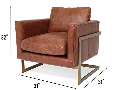 Best Edloe Finch Ef Z4 Lc004 Gustaaf Modern Leather Accent 400 x 300