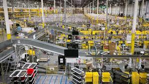 Amazon Fulfillment Center Google Search Video Game Jobs Online Jobs Amazon Fulfillment Center