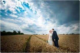 Image result for mythe barn wedding
