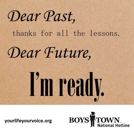 new year yourlifeyourvoiceorg quotes