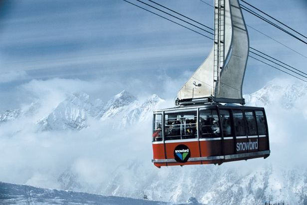 These Utah ski resorts made the top 10 'best ski ... |Utah Ski Resorts List