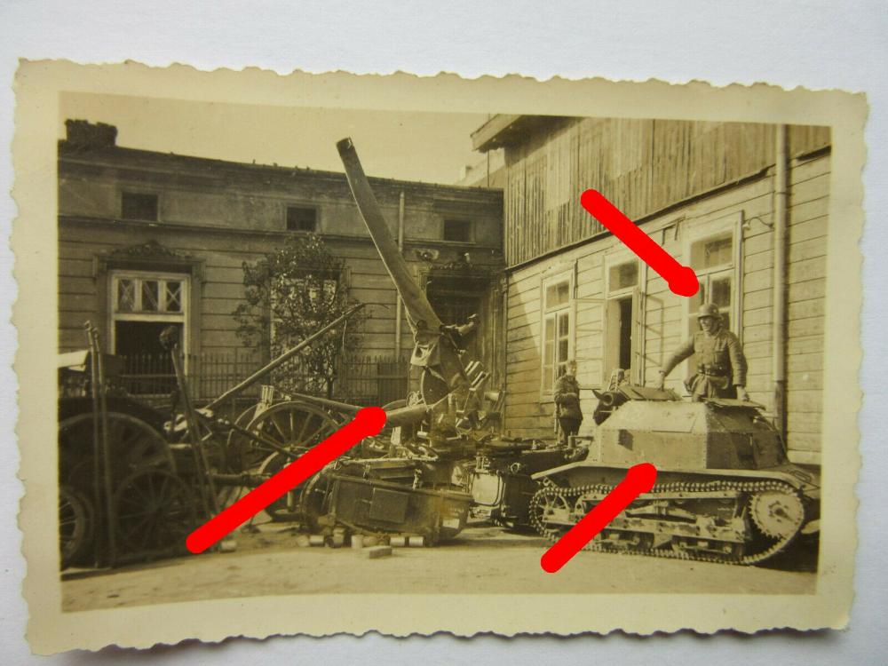 Pin auf 1939