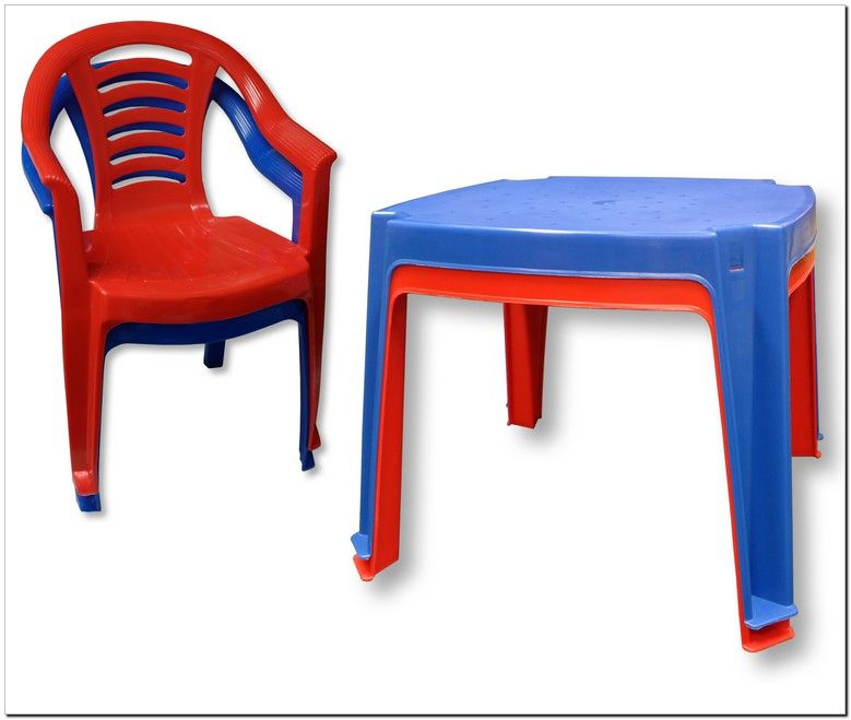 Argos Sale Kitchen Table And Chairs: Amazing Child's Table And Chairs Argos,