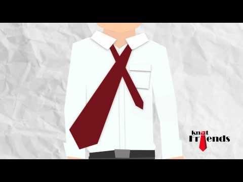 How to tie a tie the half windsor tie knot youtube gents formal how to tie a tie the half windsor tie knot youtube ccuart Images