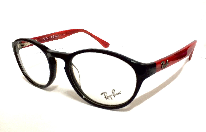 السعر 250 شيكل عدسات مع فلتر 140تصبح بعد الخصم 300 عدسات بدون فلتر 80 تصبح بعد الخصم 260 امكانية الخصم 20 بالمئة Cat Eye Glass Glasses Glass