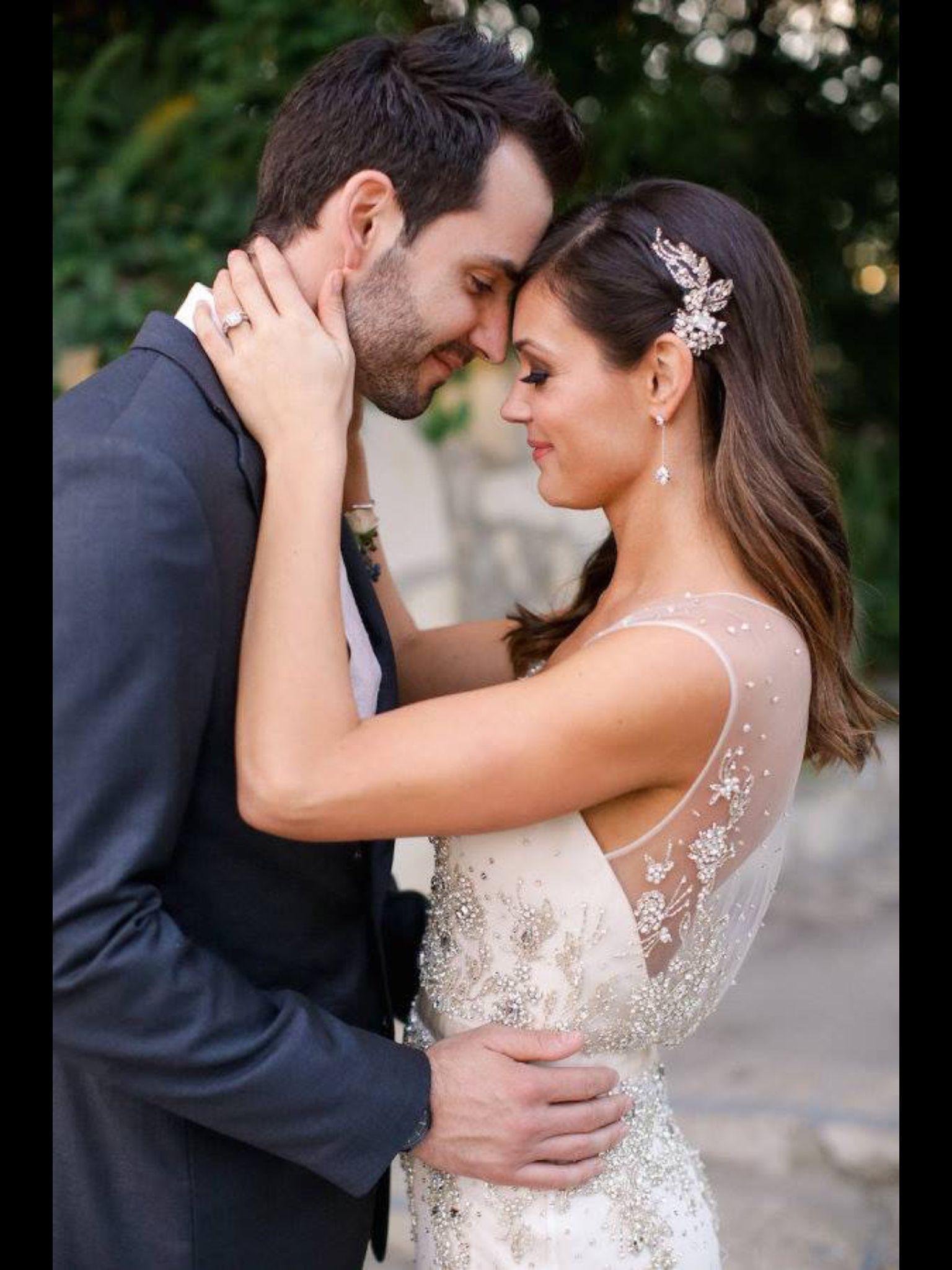 pin by ashley brennan on dreamwedding in 2019 | wedding