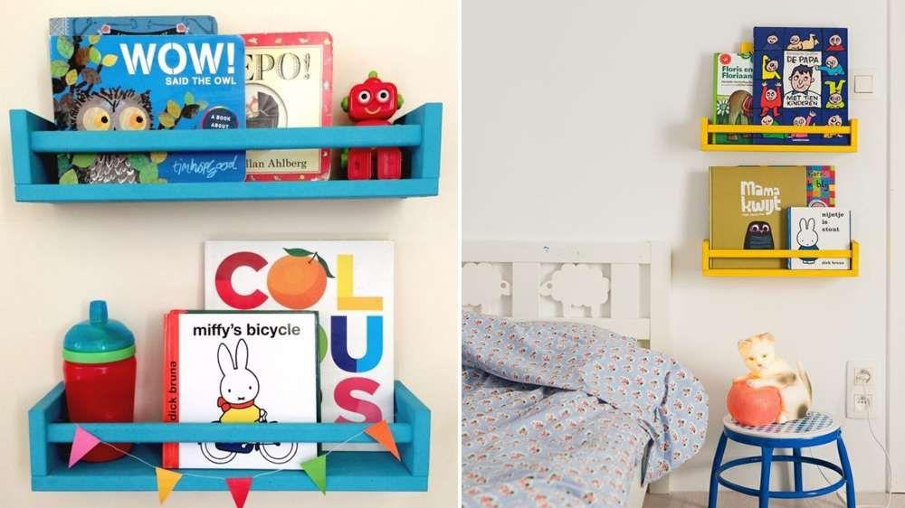 ranger des livres dans une chambre beautiful meuble de rangement livre beautiful etageres. Black Bedroom Furniture Sets. Home Design Ideas