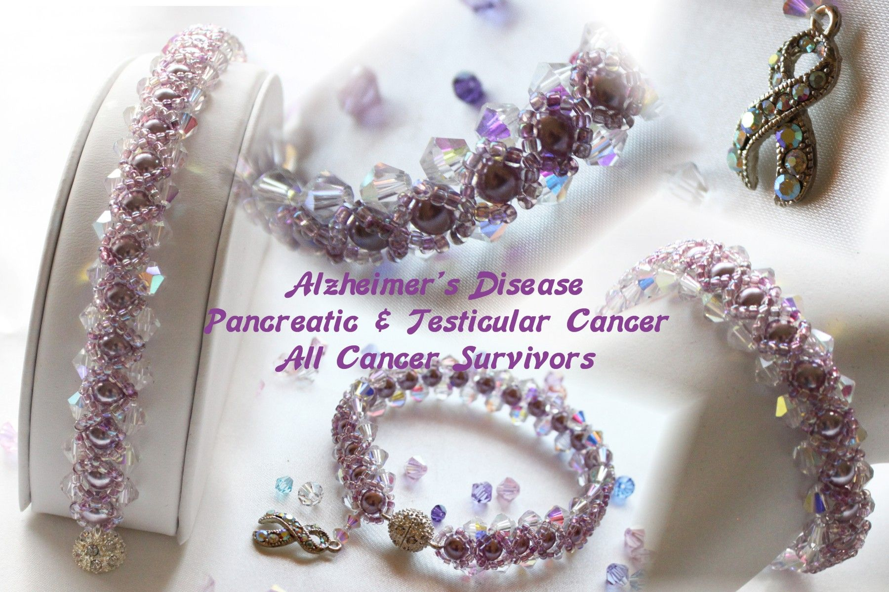 is on pinterest images cancer april testicular bracelet month awareness best