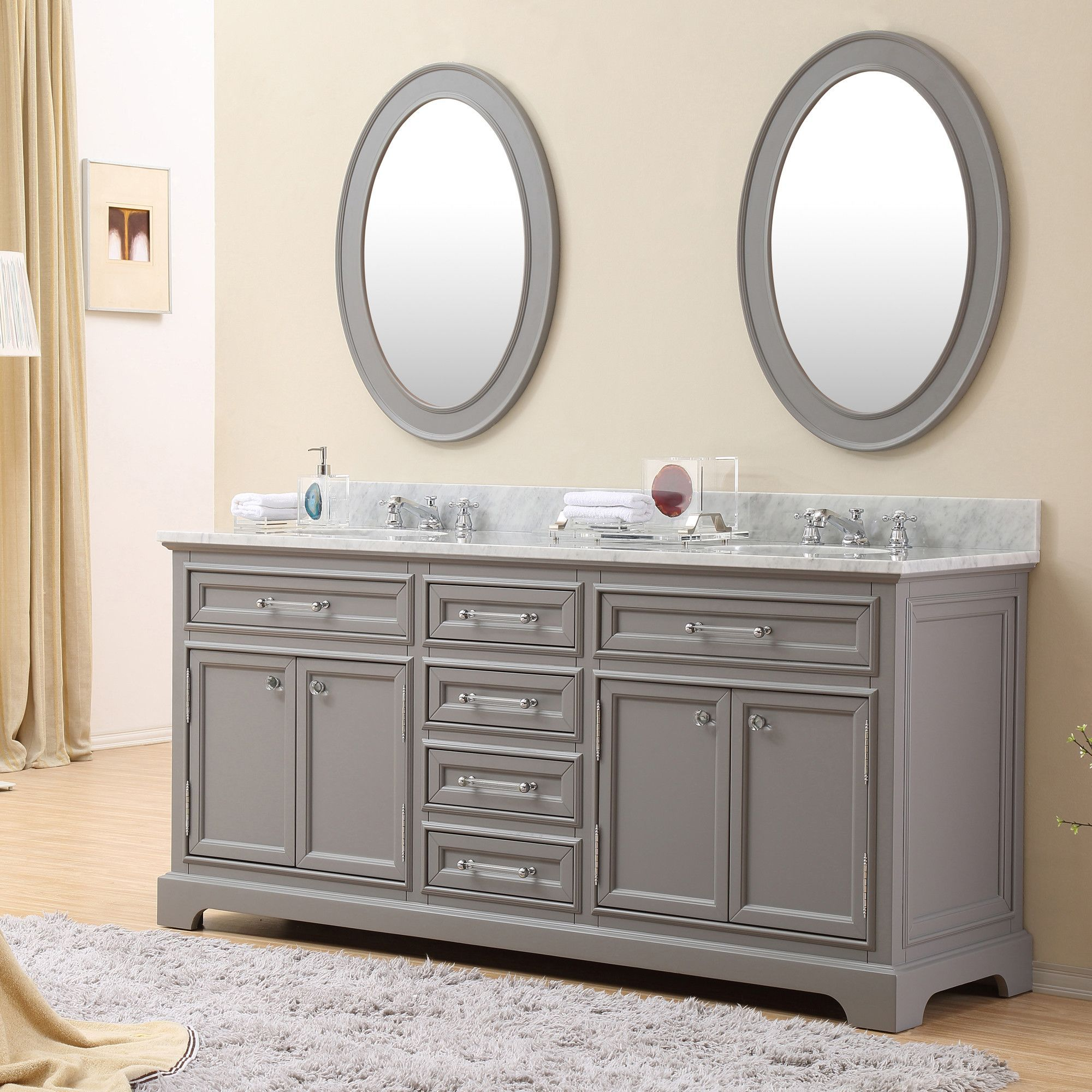 on htsrec com double vanity sink for lovely bathroom photos top perfect