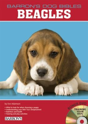 Each Title In Barron S Brand New Dog Bibles Series For Dog