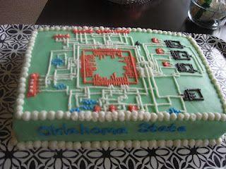 Sarah Jones Cakes Graduation Cakes College Graduation Cakes Engineering Humor