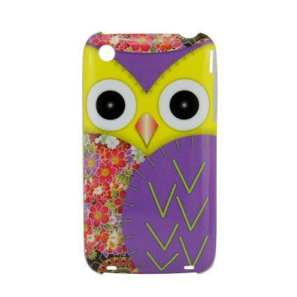 cover samsung s2 plus amazon