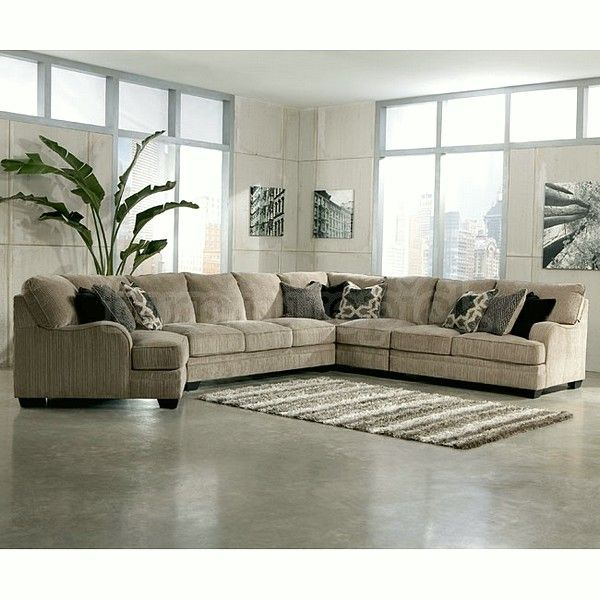 Check Our Gallery For Making Different Cuddler Sectional Sofa Arrangement!  , Making Different Arrangement