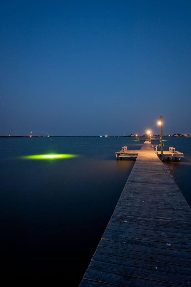 Rockport texas favorite places spaces to do list for Corpus christi fishing spots