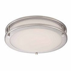 38++ Led kitchen ceiling lights home depot information