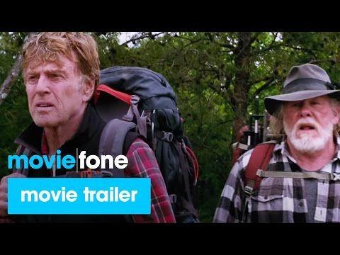 A Walk In The Woods 2015 Robert Redford Nick Nolte Into The Woods Movie Robert Redford Walk In The Woods