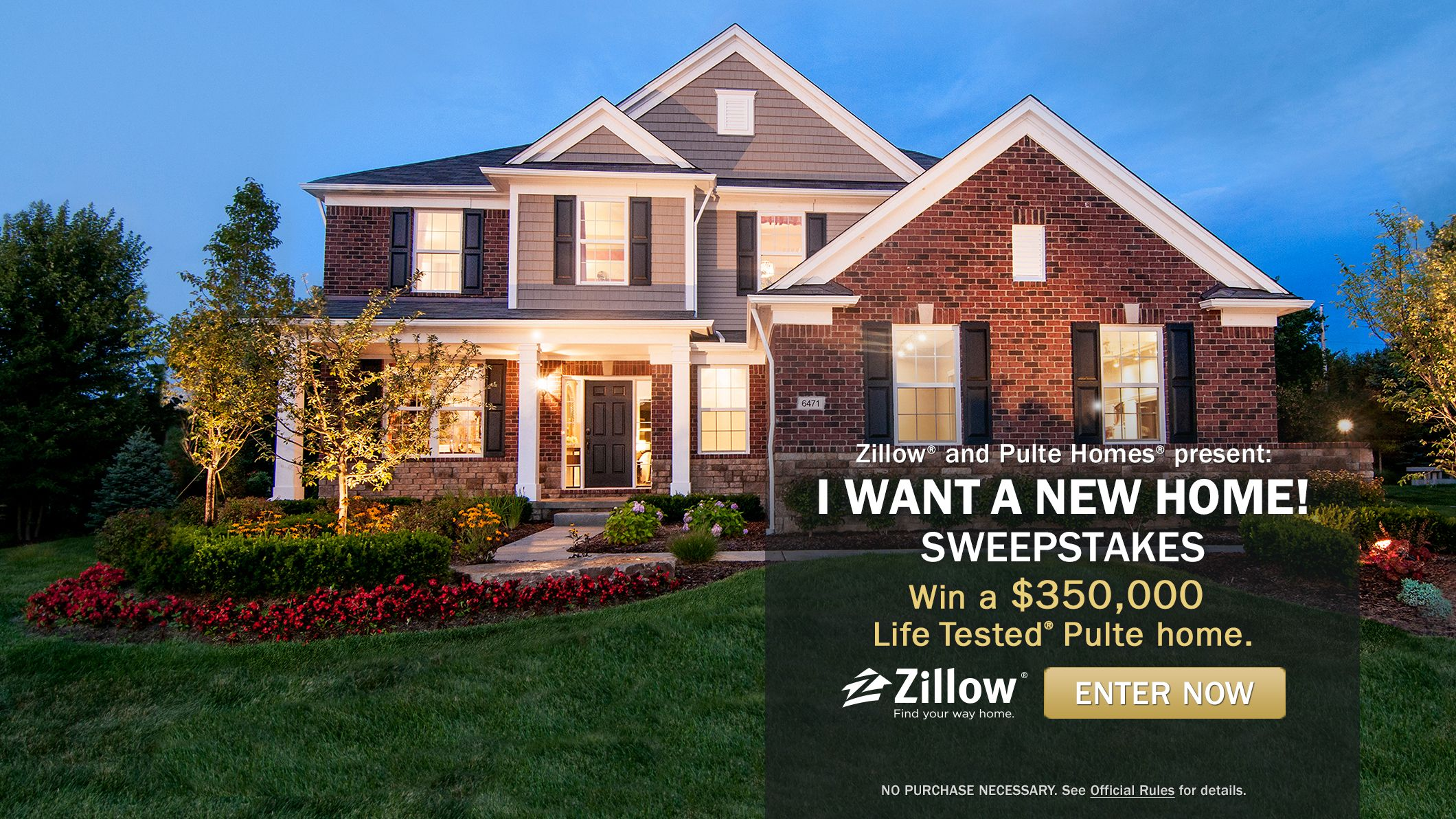 cleveland new homes cleveland new home builder