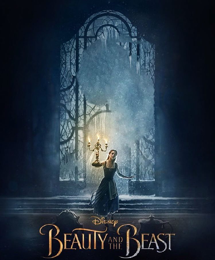 Sorry For All The Posters I M Just Soooo Excited Emma Watson Is