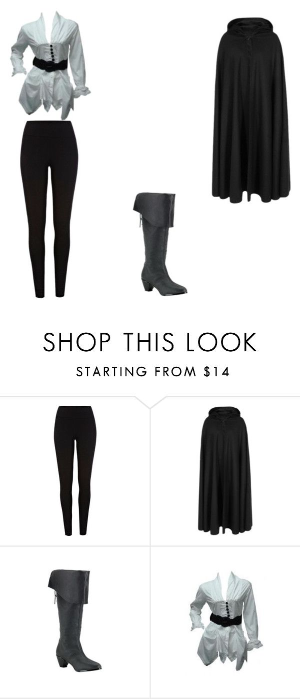 """""""Labyrinth"""" by starlight98 ❤ liked on Polyvore featuring мода, River Island и Priestley's Vintage"""