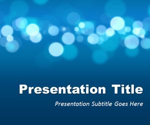 marketing powerpoint template free business marketing theme for