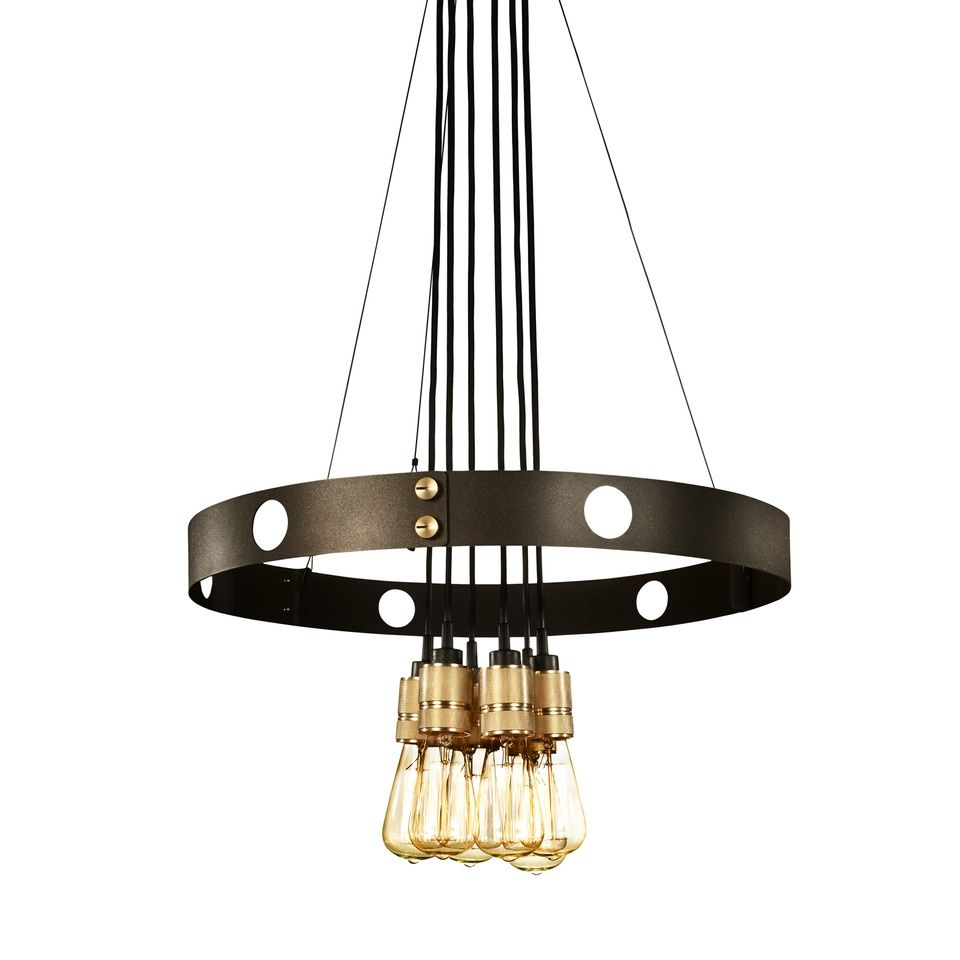 Hero Light By Buster Punch Ecc Lighting Furniture A