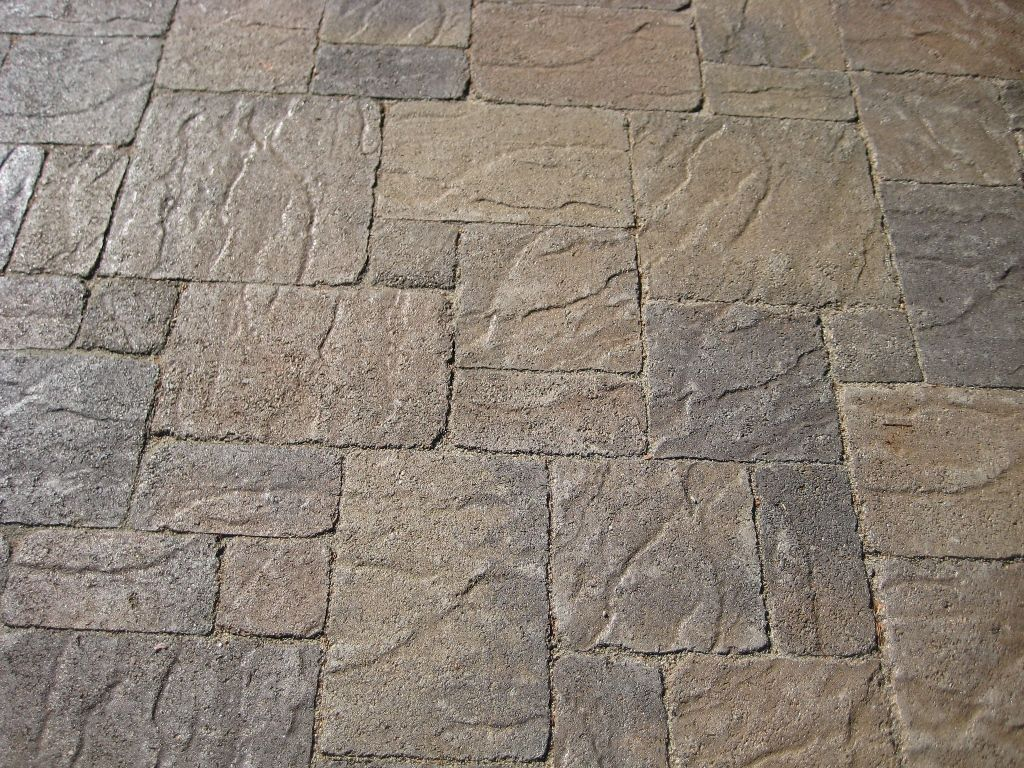 Attractive Paver Patterns The TOP 5 Patio Pavers Design Ideas