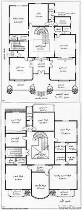 خرائط منازل عراقية 250 Image Search Results Square House Plans Mini House Plans Town House Plans