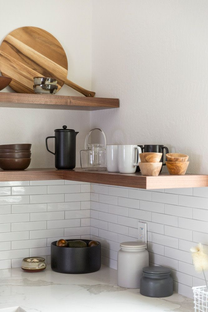 Tips to Steal From a Dramatic Kitchen Renovation